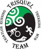 Trisquel Team